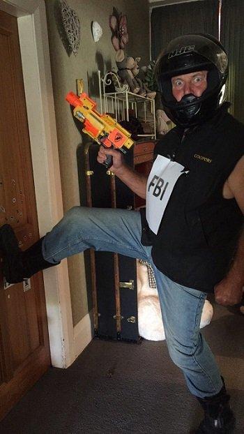 NR FBI resized