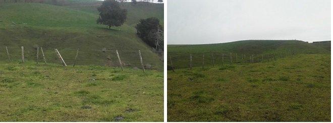 JVG old fence combined