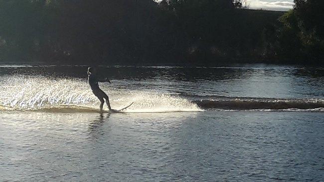 bf-water-skiing